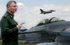 Rusya'dan korkutan iddia: Saldıracaklar