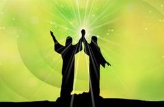 Nudbe duası nedir okunuşu ve Türke anlamı-ne zaman okunur?