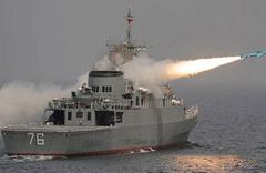 Suriye'de sıcak gelişme! Rusya en büyük savaş filosunu Akdeniz'e indirdi