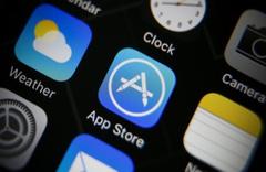 iPhone'da bu uygulamalar kısa süreliğine ücretsiz