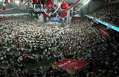 CHP'de kılıçlar çekildi! Muhalefet toplanıyor