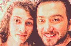 Kiralık Aşk dizisinin genç oyuncusu hayatını kaybetti!