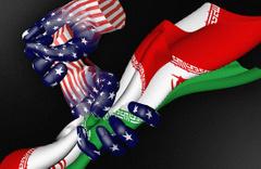 Amerika'nın İran yaptırımları ilk kaçan şirketlere bakın biri şaşırtttı!