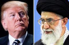 İran Dışişleri Bakanı Zarif ABD yaptırımlarına tepki gösterdi