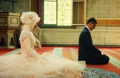 Akrabayla evlenmenin dinen sakıncası nedir?