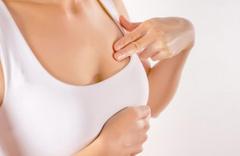 Göğüs sarkmasına bitkisel çözümler nelerdir?