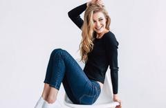 Dar gelen kot pantolonları bollaştırmanın püf noktaları nelerdir?