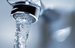Ankara su kesintisi 12 Eylül tam liste-ASKİ sular ne zaman gelecek?