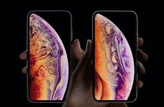 Apple yeni iPhone modellerini tanıttı: İşte özellikleri ve fiyatları!