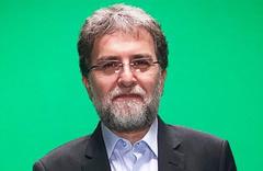 AK Parti İstanbul'da kimi aday gösterecek? Ahmet Hakan yazdı işte o isimler