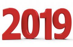 2019 yılbaşı ne zaman resmi tatil mi hangi güne denk geliyor?