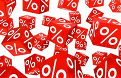 Merkez Bankası faiz kararı 14 Eylül 2017 son faiz oranları
