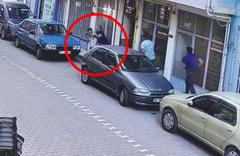 Bursa'da film gibi operasyon! Dolandırıcılar neye uğradığını şaşırdı