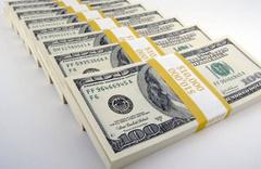 Dolar 6 liradan alınır mı daha da düşecek mi uzmanlardan kritik yorumlar