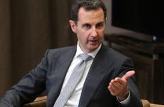 Esad yönetimi, İdlib'e saldıracağını açıkladı