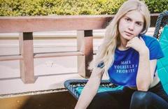 Aleyna Tilki fena bombaladı: Bir daha can yakma