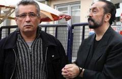 Adnan Hoca'nın işkence davasında karar çıktı! Adil Serdar Saçan...