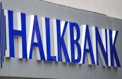 Halkbank'tan 'ucuz dolar' satışı açıklaması