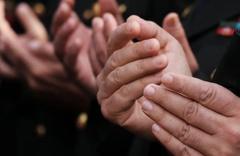 Aşure günü neler yapılır ibadetleri ve aşure günü duası