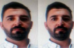 DEAŞ Tarım Bakanı'ndan olay itiraf! DEAŞ'lılar karımı taciz etti