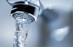 İSKİ sular ne zaman kesilecek 25 Eylül hangi ilçelerde su yok