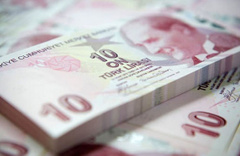 Babacan Holding yatırımcıları senetle ev sahibi yapacak