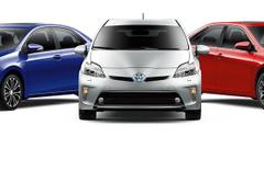 Araba fiyatları güncellendi ÖTV indirimi sonrası motoruna göre araç fiyatları