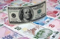 Merkez Bankası'ndan yeni döviz hamlesi katılım bankalarına da...