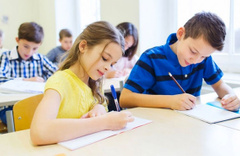 Liselere giriş sınavı yine mi değişiyor? İşte yeni düzenleme...