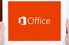 Microsoft Office 2019 çıktı! İşte özellikleri
