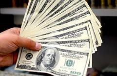FED sonrası dolar ne oldu? İşte ilk rakamlar