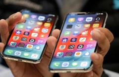 Yeni iPhone'larda sorunların ardı arkası kesilmiyor!