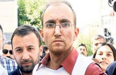 Seri katil Atalay Filiz'in cezası onandı!