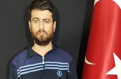 MİT'in getirdiği teröristten Reyhanlı itirafları