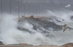 Manisa hava durumu saatlik son rapor fırtına hızı kaç?