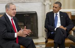 Esad'ın İsrail ile barış için mektup göndermiş