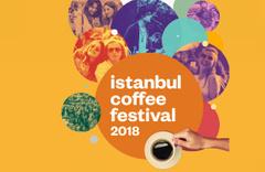 Istanbul Coffee Festival 5. yılını kutlamaya hazırlanıyor