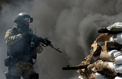 Ağrı ve Mardin'de 4 terörist etkisiz hale getirildi