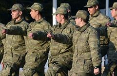 Bedelli yapacaklar dikkat! İşte askere giderken alınacak malzemeler