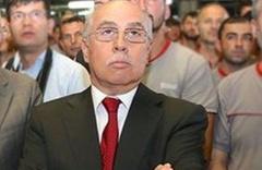 Helikopter kazasında ölen Halil İbrahim Ünver kimdir?