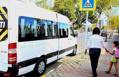 Okul servis ücretlerine zam geldi! İzmir rekor kırdı...