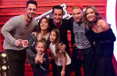 TV8'den O Ses Türkiye sürprizi! Jüriye Yıldız Tilbe yerine gelene bakın!