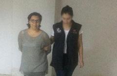 PKK'nın Avusturya'daki yöneticisi İzmir'de yakalandı