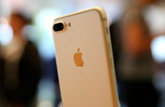 Apple kullananlara kötü haber! Trump açıkladı
