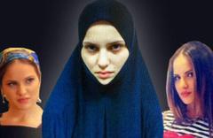 Evlenmeyi reddedince İstanbul'a canlı bomba olarak gönderildi