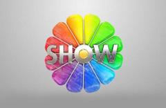 Show TV fişini çekti! O dizi apar topar final yapıyor