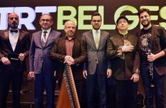 TRT Belgesel'de yeni dönem başladı