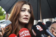 Deniz Çakır'ın ifadesi ortaya çıktı başörtülü kızlara 'Arabistan' lafını böyle demiş