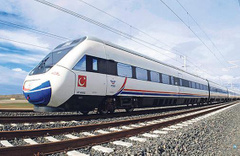 Ankara İstanbul hızlı tren saatleri bilet kaç para