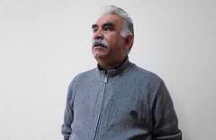 HDP'li vekil Ömer Öcalan'ın hesabından Abdullah Öcalan öldü paylaşımı
